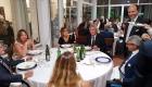 Festa Posillipo e Premio Giornalismo 2020 (57)