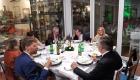 Festa Posillipo e Premio Giornalismo 2020 (58)