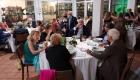 Festa Posillipo e Premio Giornalismo 2020 (59)