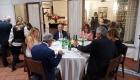 Festa Posillipo e Premio Giornalismo 2020 (61)