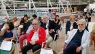 Festa Posillipo e Premio Giornalismo 2020 (9)