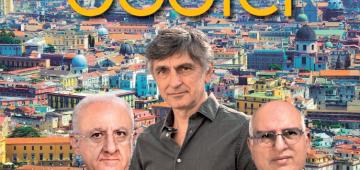 dodici copertina luglio 2020 - Head