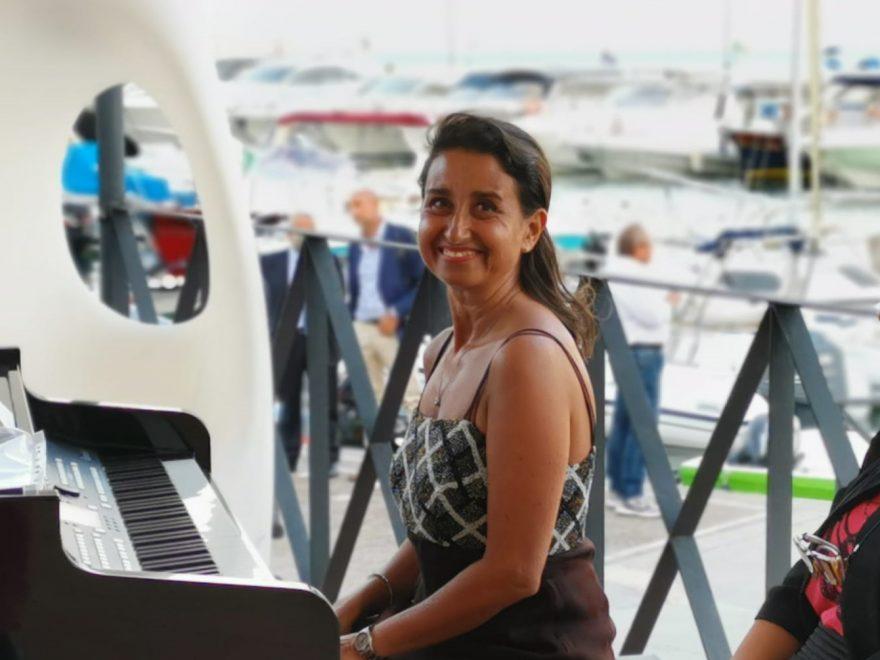 Simonetta Tancredi