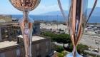 Traversata dello Stretto di Messina - Emanuele Russo (6)