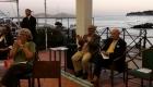 Un Mare di Musica - Simonetta Tancredi (14)