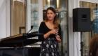 Un Mare di Musica - Simonetta Tancredi (17)