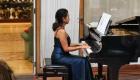 Un Mare di Musica - Simonetta Tancredi (19)