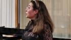 Un Mare di Musica - Simonetta Tancredi (20)