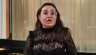 Un Mare di Musica - Simonetta Tancredi (21)
