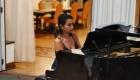 Un Mare di Musica - Simonetta Tancredi (22)