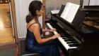 Un Mare di Musica - Simonetta Tancredi (27)