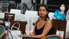Un Mare di Musica - Simonetta Tancredi (28)