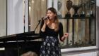 Un Mare di Musica - Simonetta Tancredi (29)