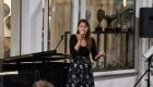Un Mare di Musica - Simonetta Tancredi (30)