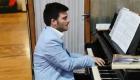 Un Mare di Musica - Simonetta Tancredi (33)