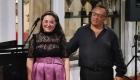Un Mare di Musica - Simonetta Tancredi (40)