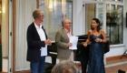 Un Mare di Musica - Simonetta Tancredi (9)