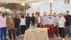 Brindisi Canoa-Canottaggio (5)
