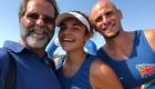 Campionati Italiani Lignano Sabbiadoro 2020 (11)