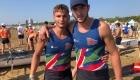 Campionati Italiani Lignano Sabbiadoro 2020 (2)