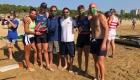 Campionati Italiani Lignano Sabbiadoro 2020 (5)