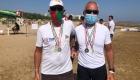 Campionati Italiani Lignano Sabbiadoro 2020 (8)
