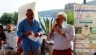 Capri-Napoli 2020 (4)