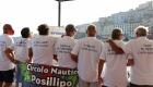 Capri-Napoli 2020 (7)