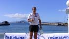 Campionati Regionali Canoa 2020 (12)