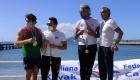 Campionati Regionali Canoa 2020 (14)