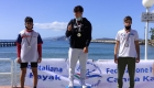 Campionati Regionali Canoa 2020 (16)