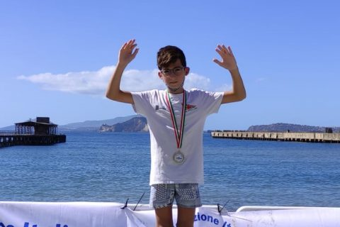 Campionati Regionali Canoa 2020 (17)