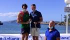 Campionati Regionali Canoa 2020 (18)