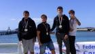 Campionati Regionali Canoa 2020 (20)
