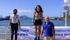 Campionati Regionali Canoa 2020 (24)