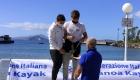 Campionati Regionali Canoa 2020 (28)