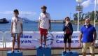 Campionati Regionali Canoa 2020 (29)