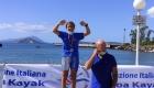 Campionati Regionali Canoa 2020 (34)