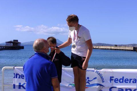 Campionati Regionali Canoa 2020 (37)