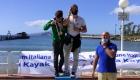 Campionati Regionali Canoa 2020 (6)