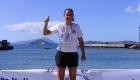 Campionati Regionali Canoa 2020 (8)