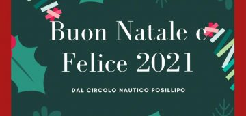BUONE FESTE CN POSILLIPO-2020