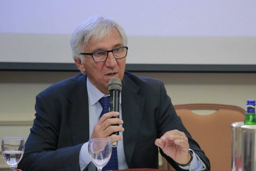 Claudio Cicatiello