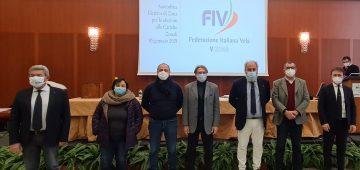 Comitato Regionale V zona - Eletto Deuringer