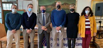 Comitato Regionale FIS Campania 2021 (1)