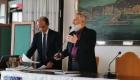 Comitato Regionale FIS Campania 2021 (15)