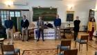 Comitato Regionale FIS Campania 2021 (3)