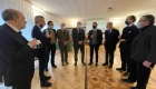 Elezioni FIC al CN Posillipo feb 2021 (1)