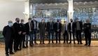 Elezioni FIC al CN Posillipo feb 2021 (6)