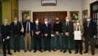 Elezioni FIC al CN Posillipo feb 2021 (7)